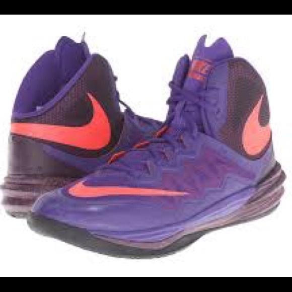 Nike Shoes | Nike Prime Hype Df Ll